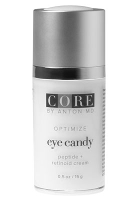 Core Products Newport Beach - eye candy