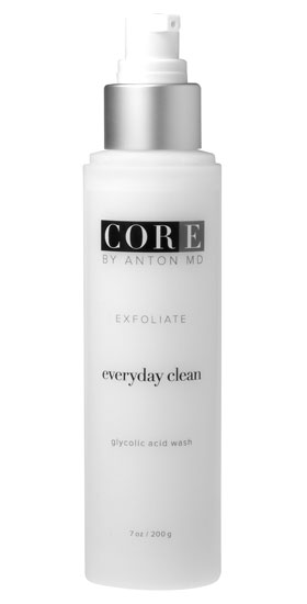Core Products Newport Beach - everyday clean