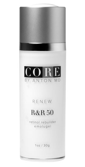 Core Products Newport Beach - R&R 50, 100