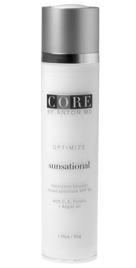 Core Products Newport Beach - sensational