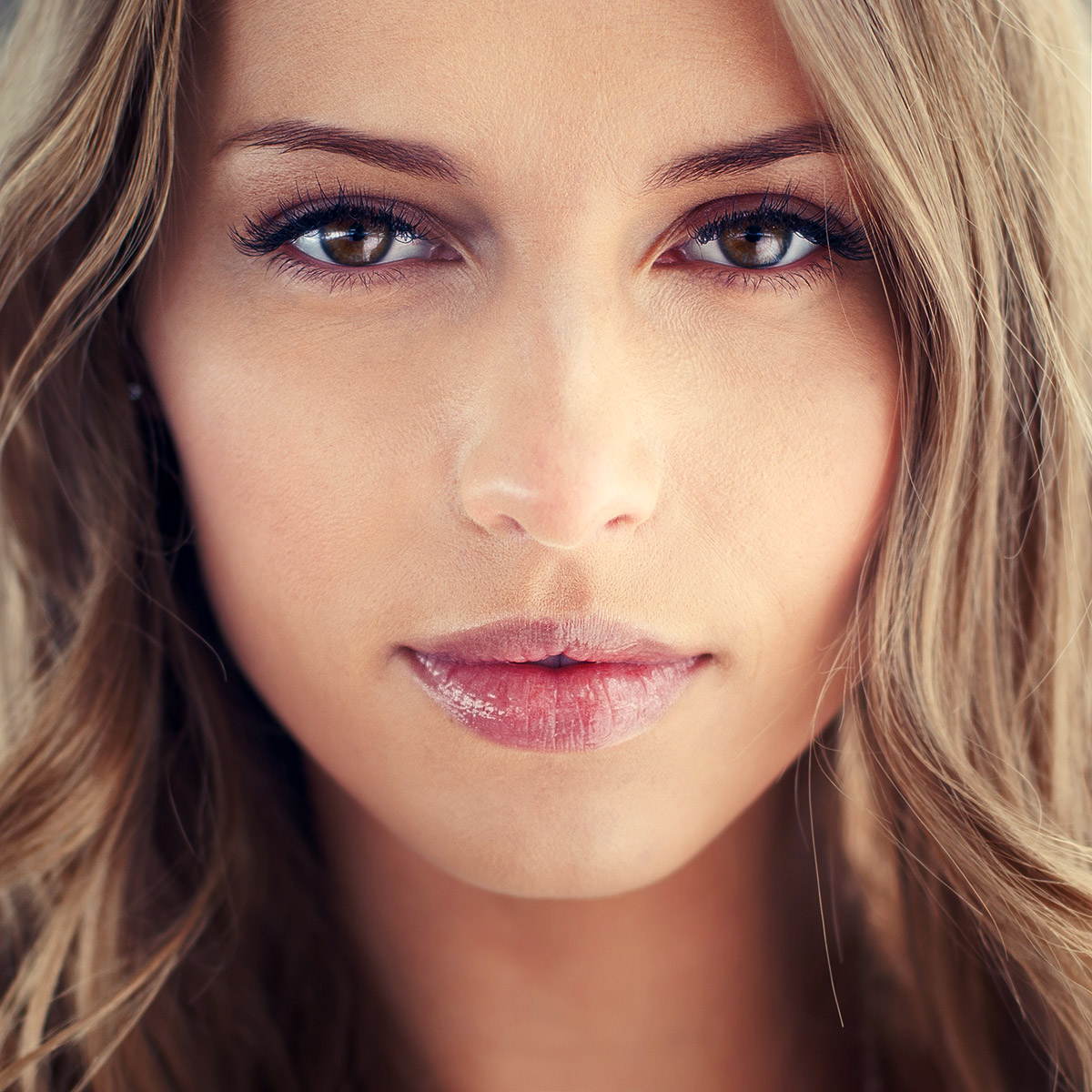 Injectables Newport Beach